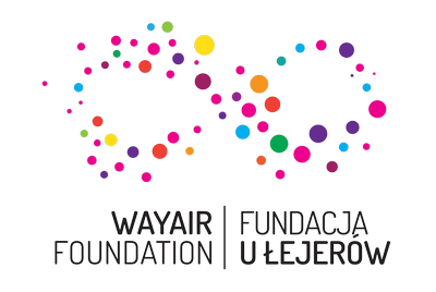 Wayair Foundation